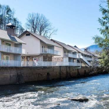 5 Amenities You Will Love When You Stay at Our Gatlinburg Hotel on the River